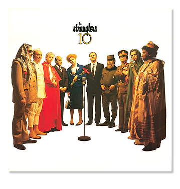 The Stranglers - 10.png