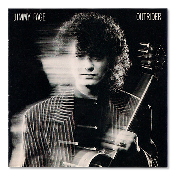 Jimmy Page - Outrider.png