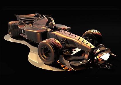 F1_vis_Bronze.jpg