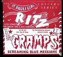Gig_Cramps Ritz86.png