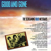 Good-&-Gone-LP-back-digital.jpg