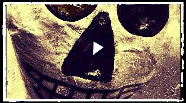 Drawn frame Video_Sample1.png