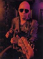 art-guitarplyr-bill2.jpg