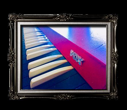 Framed_Vox_Keyboard.png
