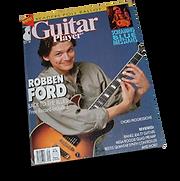 art-tmb-guitarplyr.png