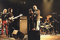 Soundcheck Holland 84.jpg
