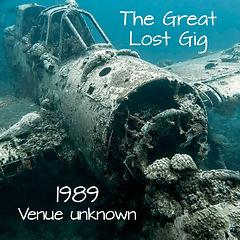 Bootleg_GreatLostGig.jpg