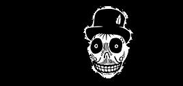HeadHive_Logo_BlackOutline.png