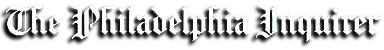 art-philly-masthead.png