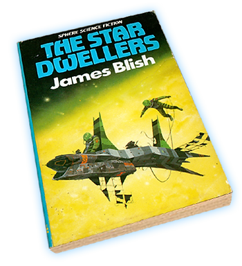 Star_Dwellers_Book.png