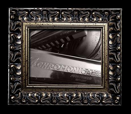 Framed_Harmonica.png