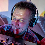 Radio_Andy_Kershaw.jpg