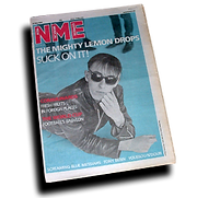 art-tmb-nme-may86.png