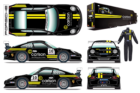 CarreraCup_14_liveryBlack.png