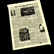 art-tmb-nytimes86.png