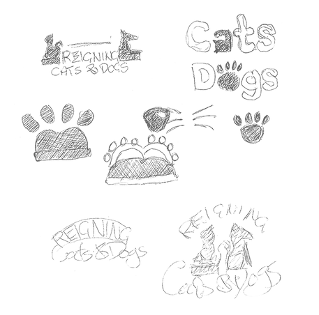 Cats&Dogs_sketches.png