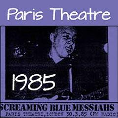 Bootleg_Paris_Theatre_85.jpg
