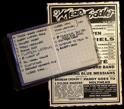 Tapes_MeanFiddler_1988.png