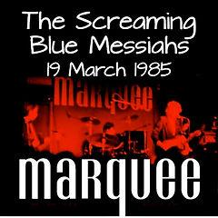 Bootleg_Marquee_March85.jpg