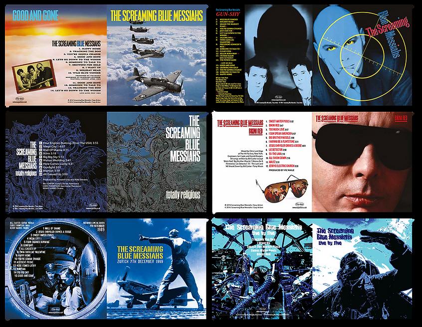 Box CDs.png