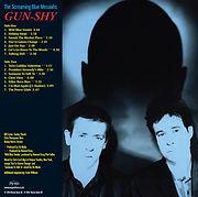 GunShy_UK_Back.jpg