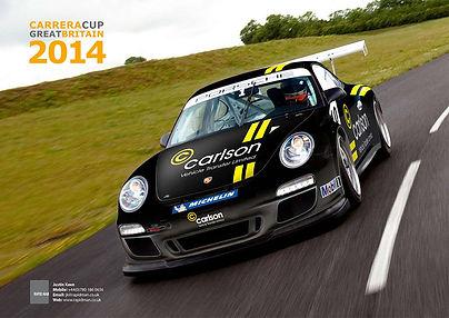 CarreraCup_14_coverBlack.jpg