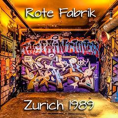 Bootleg_Zurich_89.jpg