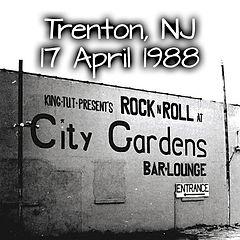 Bootleg_Trenton_88.jpg