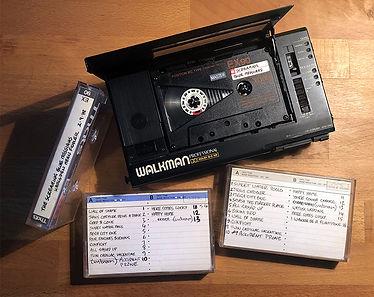 Bootlegs_Walkman.jpg