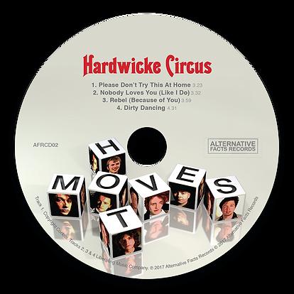 Hardwicke Circus CD.png