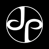 Jimmy Page logo.png