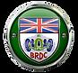 BRDC_Badge.png