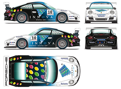 CarreraCup_14_liveryWhite.png