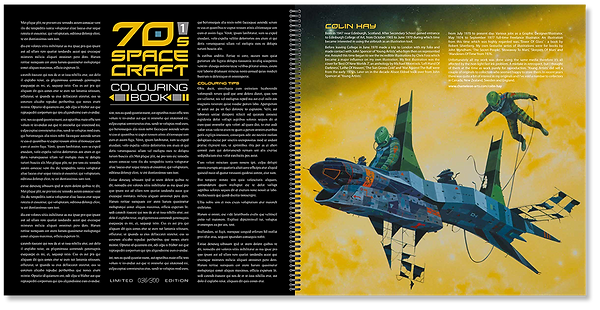 SF_Book_spread1.png