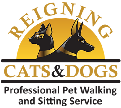 Reigning_Cats_Dogs_Logo.png