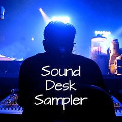 Bootleg_SoundDeskSampler.jpg