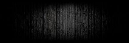 HeadHive_background.jpg
