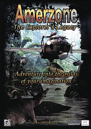 Amerzone cover.png