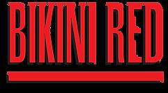 Album_BikiniRed.png