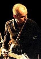band-bill2.jpg