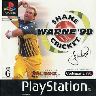 Shane Warne cricket cover.jpg