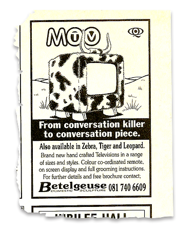 MOOTV_TimeOut_ad.png