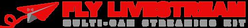 fly livestream logo.png
