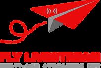 fly livestream logo quadrado.png