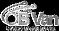Obvan logo 3 copy.png