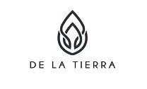 logo_grey_white.png