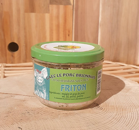 Friton