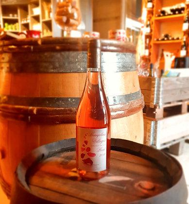 Beaujolais Rosé 2018 Domaine des Gandelins