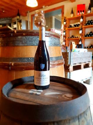 Bourgogne Gamay 2016 Château Bonnet