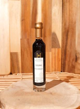 Vinaigre Balsamique Excellence 10cl
